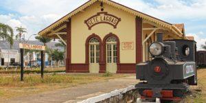 Museu-ferroviário-300x150