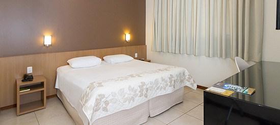 Quarto-Luxo-HotelAtlas