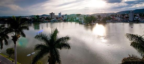 Suite-Lagoa-HotelAtlas
